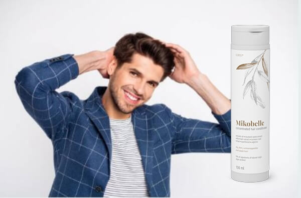 man, hair, mikobelle