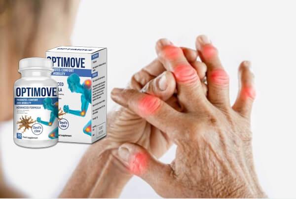 arthritis, joint pain, capsules