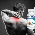 optimove capsules, joint pain, cramps