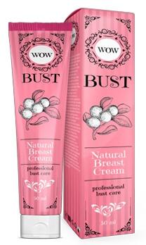 WOW Bust Cream