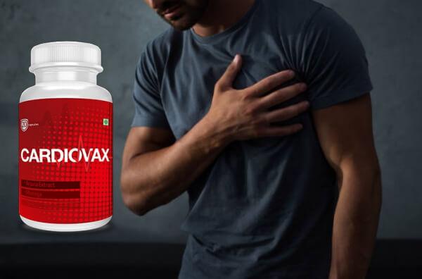 cardiovax price india