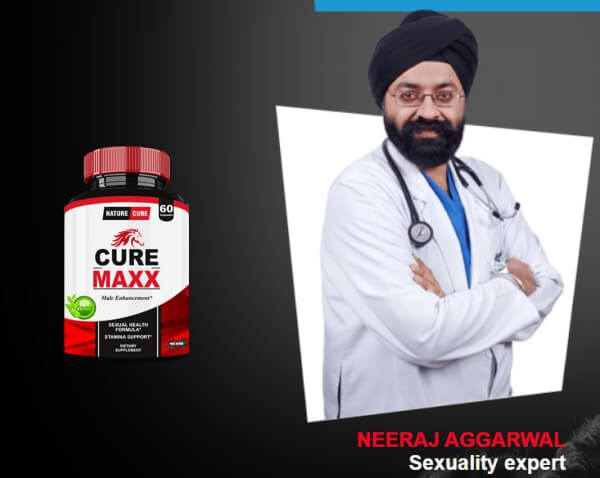 expert, sexuality, India