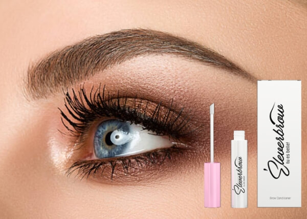 brow, eye, wax, balsam