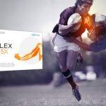 joints, capsules flex5x