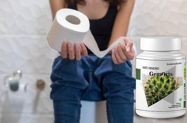 toilet paper, woman, hemorrhoids