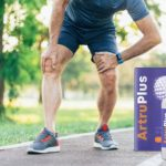 joint pain, arthritis, artruplus capsules