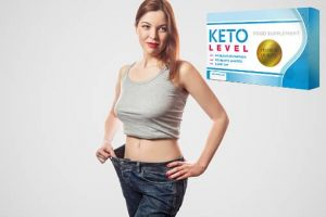 keto level capsules effects results