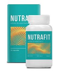 NutraFit Capsules