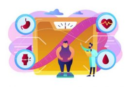 Obesity, dangers, doctor, overweight