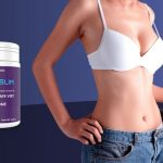 capsules venuslim, weight loss, woman