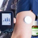 diapromin drops review, diabetes, blood sugar