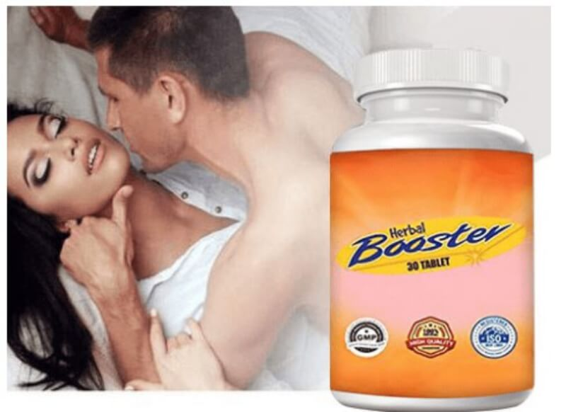 herbal booster tablets india, couple, erection