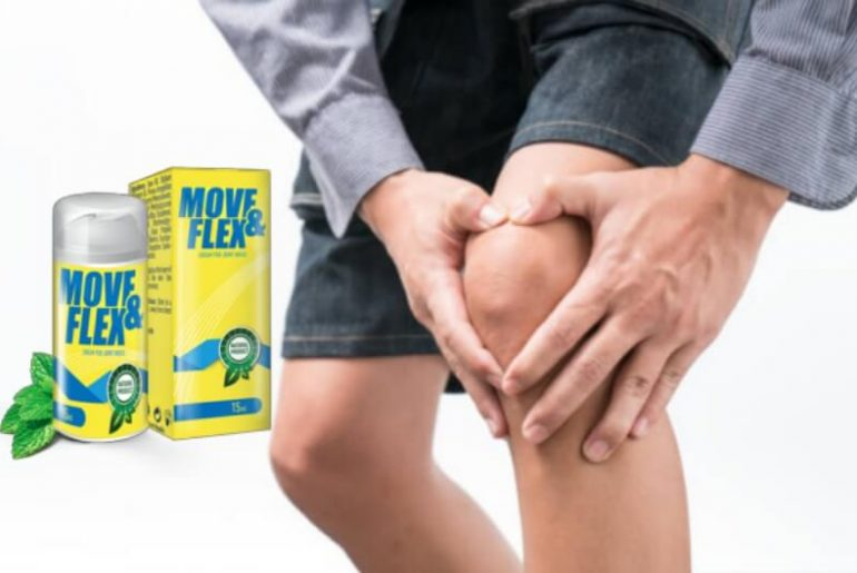 move&flex gel, move flex cream, joint pain, cramps