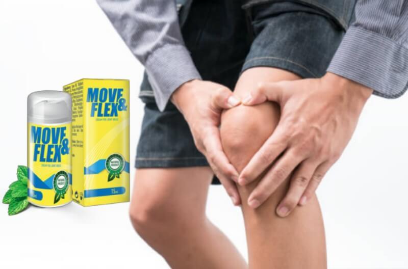 schema de tratament pentru artroza piciorului