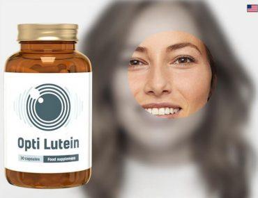 opti lutein capsules, eye vision, focus
