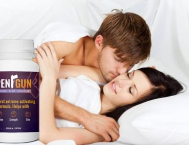 penigun capsules, couple, sex, erection