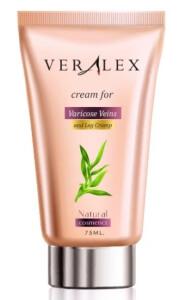 VeraLex Cream Philippines