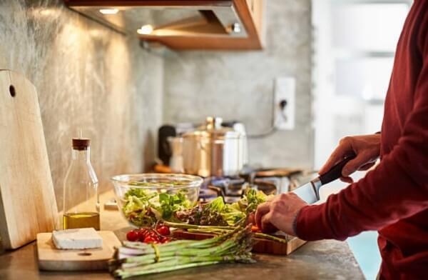 calories, smart meal plans