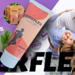 enerflex joint cream, argentina, opinions