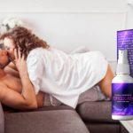 eroxan spray review