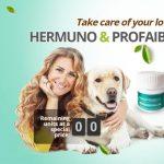 Hermuno Profaiber capsules opinions