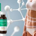 Idealica slimming drops, review and price