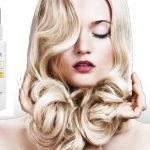 madoran spray serum hair opinions