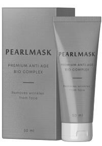 Pearl Mask Review