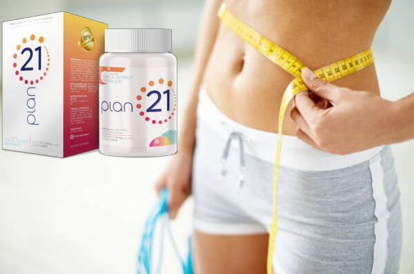 capsules, weight loss