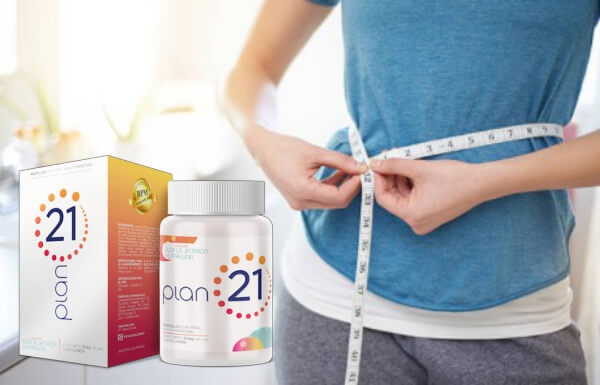 weight loss plan21