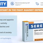 serenity capsules opinions official website