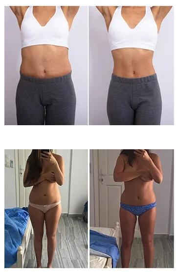 Client Reviews drops weight loss slim dropico