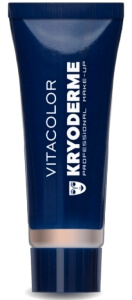 KryoDerme Vitacolor Review