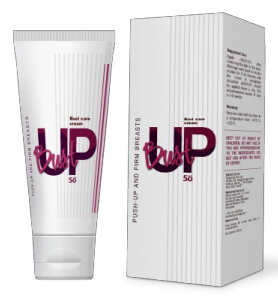 BustUp Cream 50 ml Review Philippines