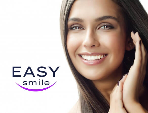 Easy Smile Veneers Review opinions