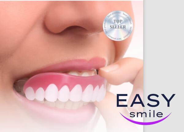 Easy Smile Veneers Review