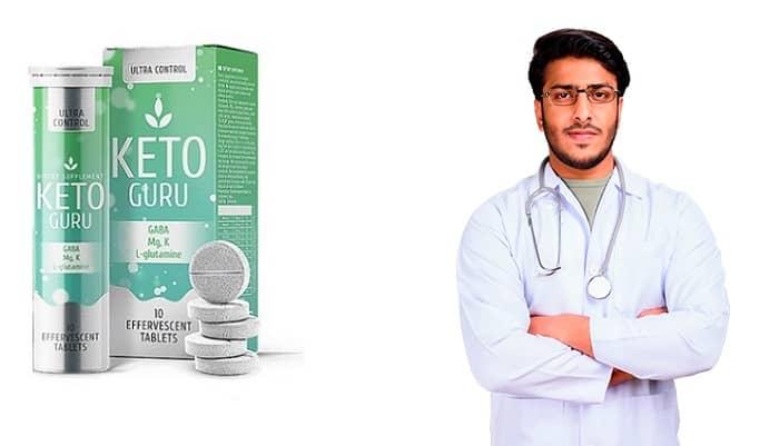 keto guru price india pharmacy