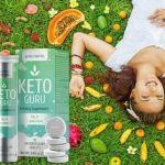 Keto Guru Tablets review price , woman, diet
