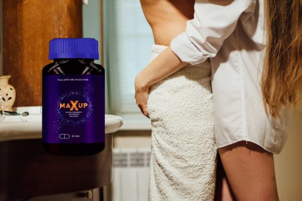 maxup capsules price morroco