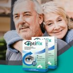 optifix capsules opinions price review