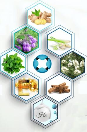 RemovioGel Ingredients