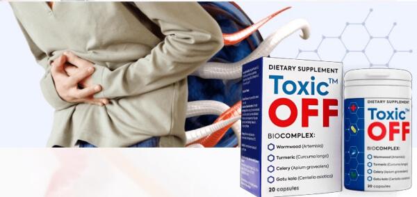 toxins, papillomas, capsules