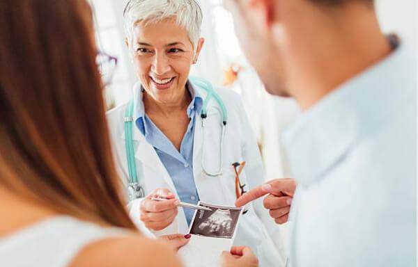 sperm booster, fertility
