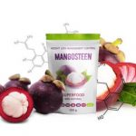 Mangosteen Powder Opinions Comments
