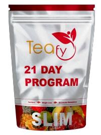 TeaFy SlimTea Scam Review Philippines