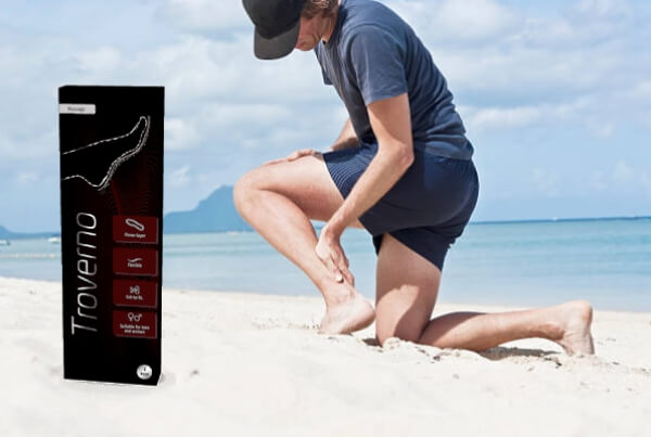 Magnetic Insoles, joint pain