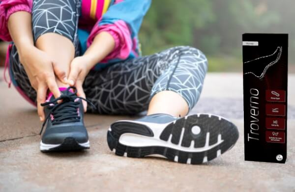 magnetic insoles for joint pain relief