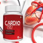 cardio pro capsules opinions comments