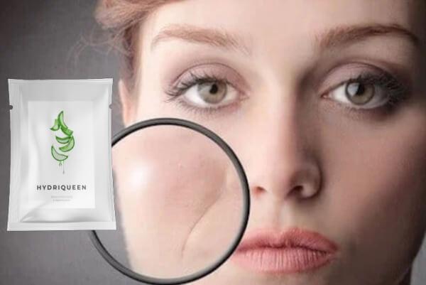 cream, anti wrinkles