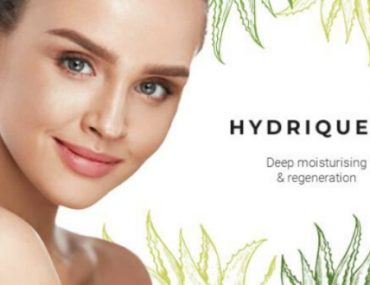 HydriQueen cream Opinions and Comments